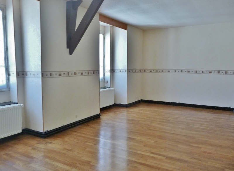 Investment property building St florentin 95000€ - Picture 8
