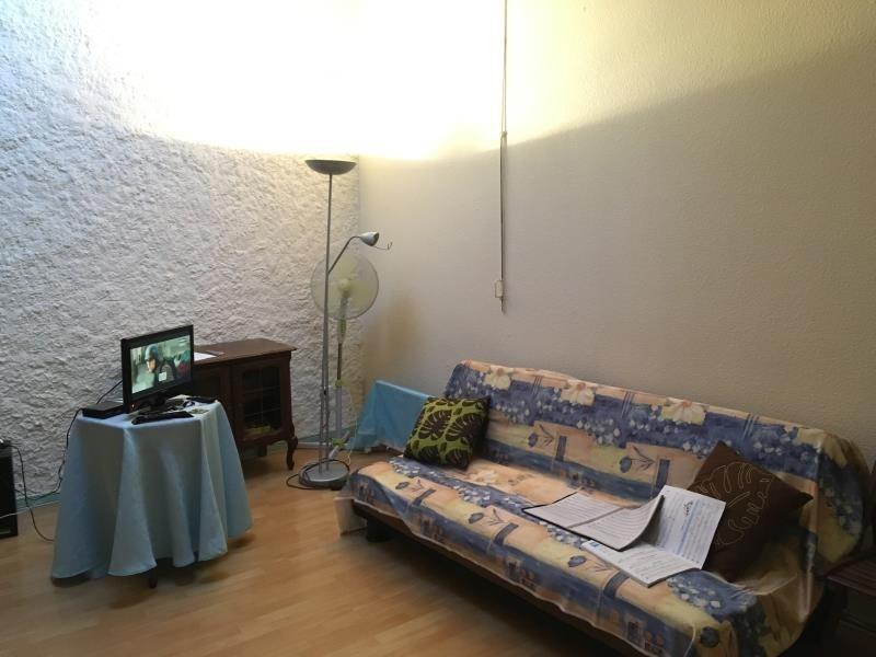 Vente appartement Dax 52320€ - Photo 3