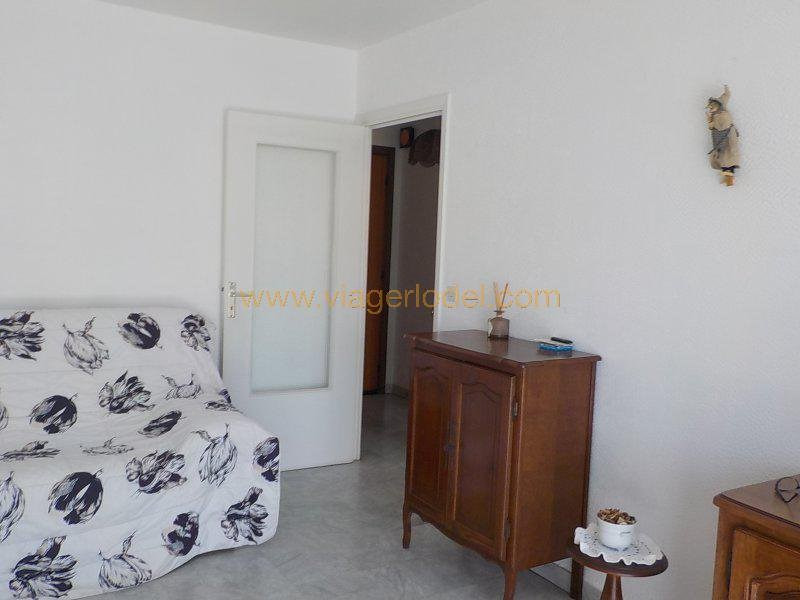 Viager appartement Antibes 40 000€ - Photo 3