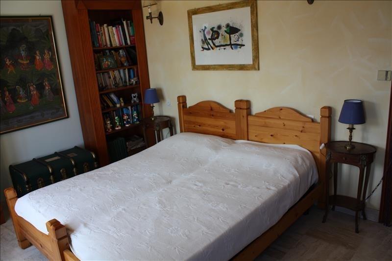 Vente de prestige maison / villa Les issambres 840000€ - Photo 12