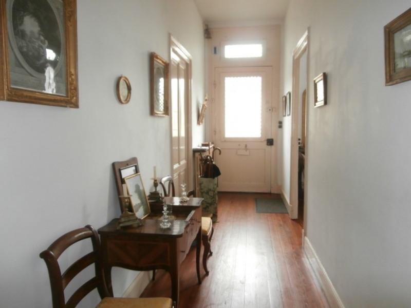 Sale house / villa Bergerac 212500€ - Picture 6