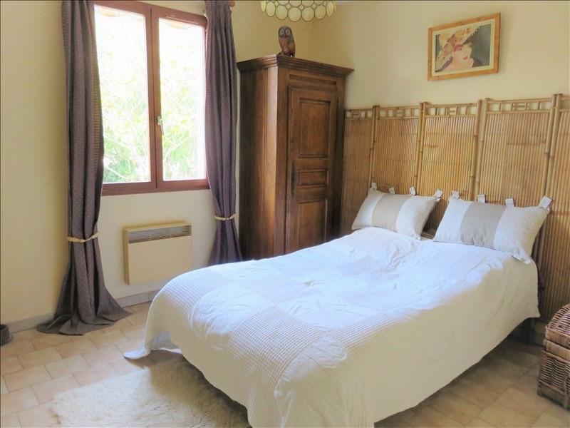 Sale house / villa Sanary sur mer 430000€ - Picture 6