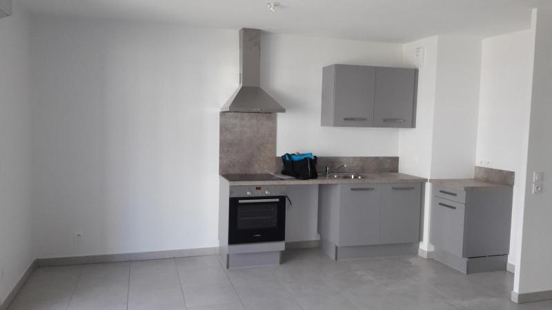 Location appartement Bron 924€ CC - Photo 5