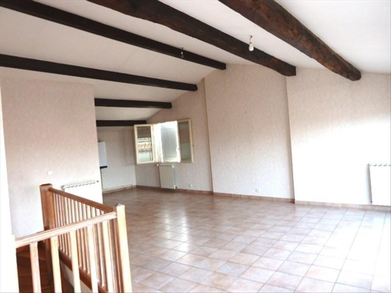 Rental apartment Albi 765€ CC - Picture 4