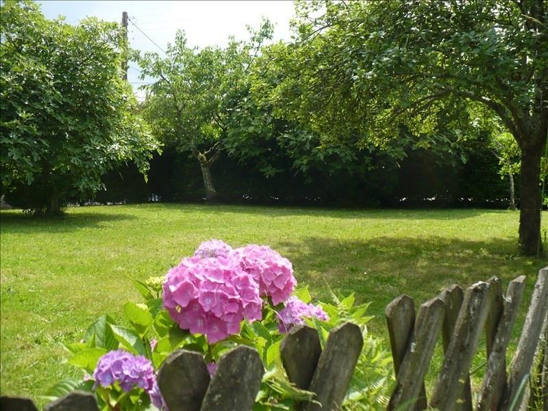 Sale house / villa Monein 208000€ - Picture 2