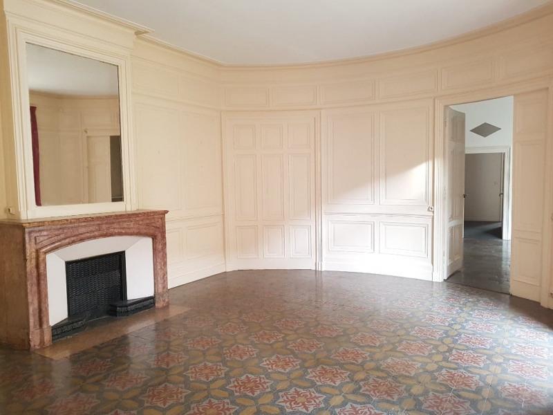 Sale apartment Romans sur isere 495000€ - Picture 6