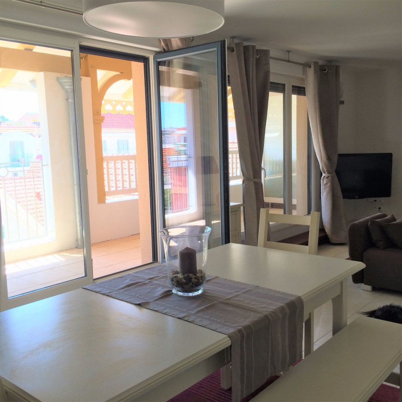 Vente de prestige appartement Arcachon 1150000€ - Photo 3