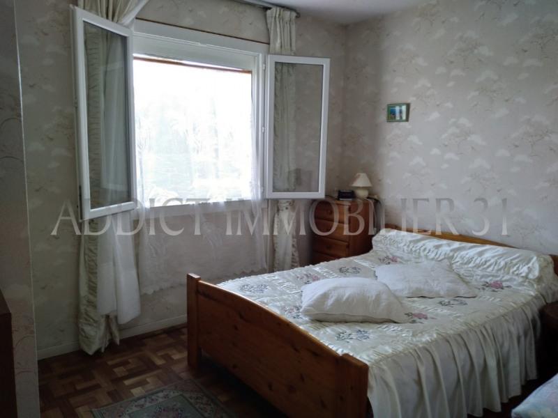 Vente maison / villa Lavaur 221550€ - Photo 5