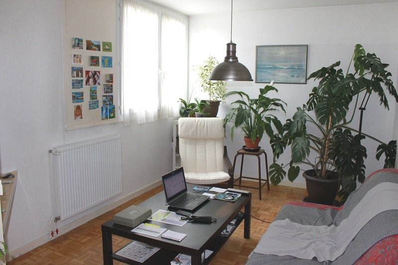 Vente appartement Vienne 173 000€ - Photo 2