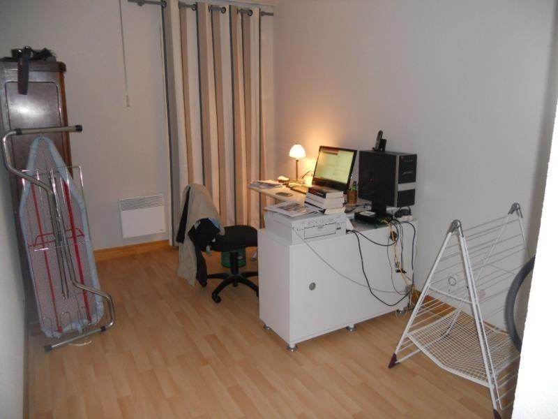 Vente appartement Niort 128260€ - Photo 3