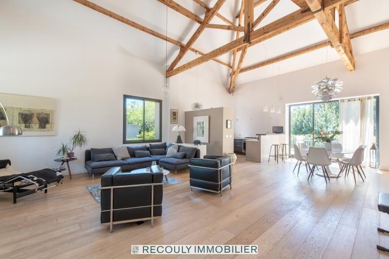 Vente de prestige maison / villa Marseille 9ème 1148000€ - Photo 4