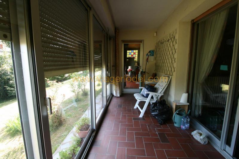 Viager maison / villa Épône 165000€ - Photo 8