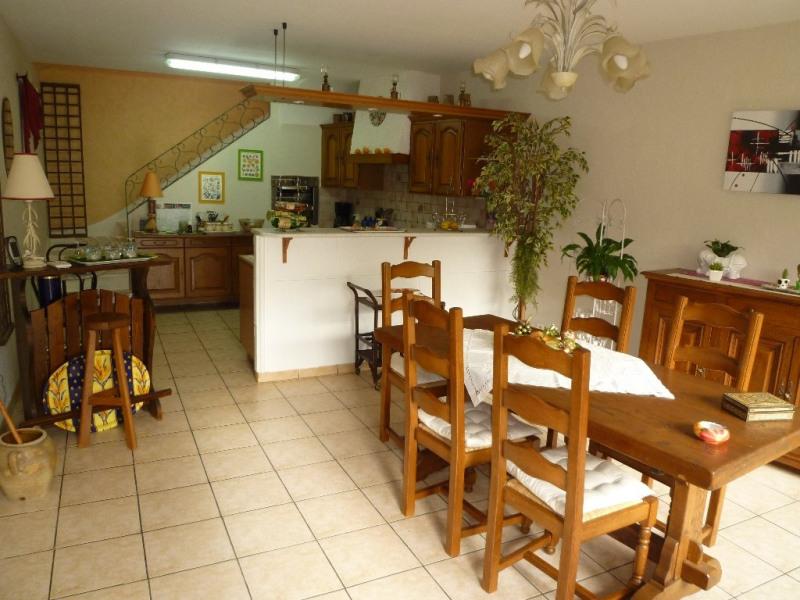 Sale house / villa Cognac 283500€ - Picture 8