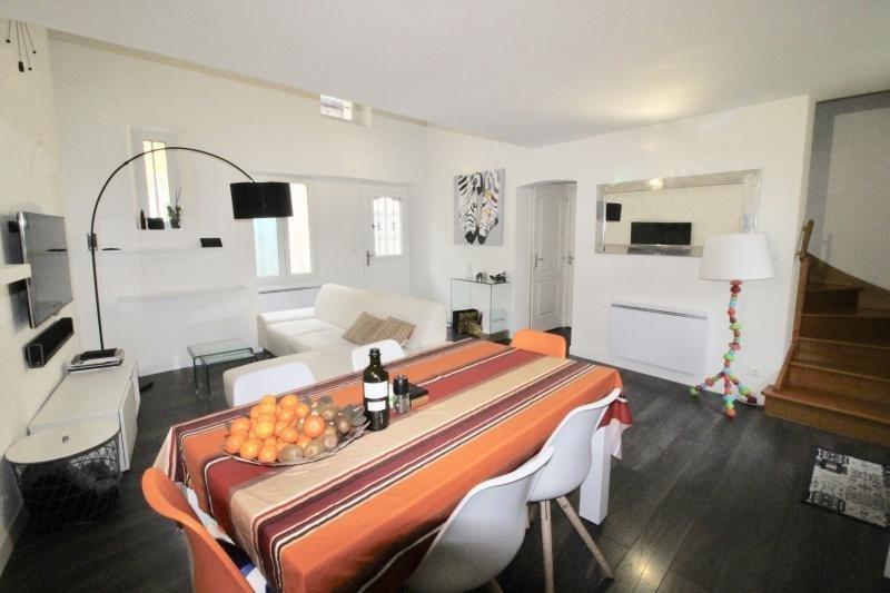 Location maison / villa Baziege 900€ CC - Photo 2