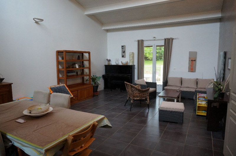 Sale house / villa Bretx 429 000€ - Picture 6