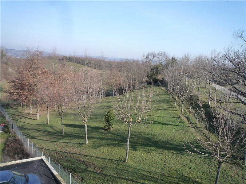 Sale house / villa Vienne 210 000€ - Picture 2