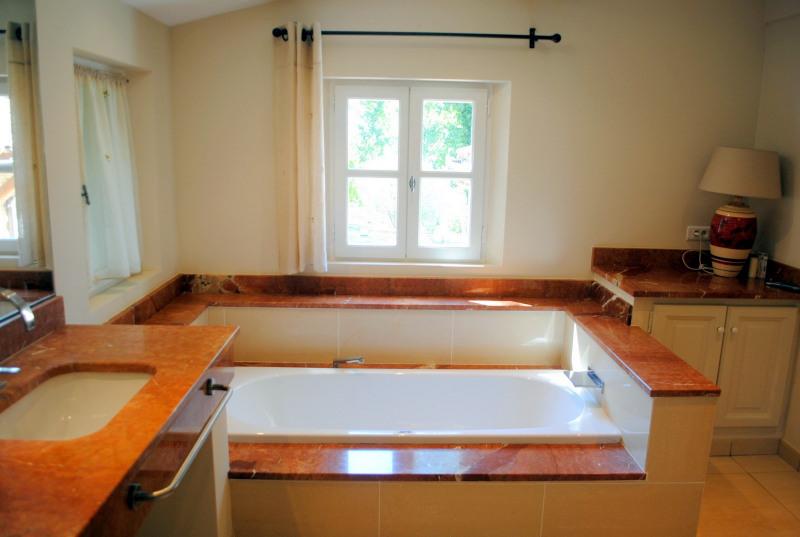 Deluxe sale house / villa Montauroux 990000€ - Picture 42