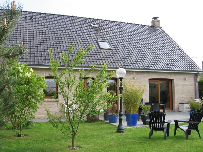 Vente maison / villa Buysscheure 312900€ - Photo 2