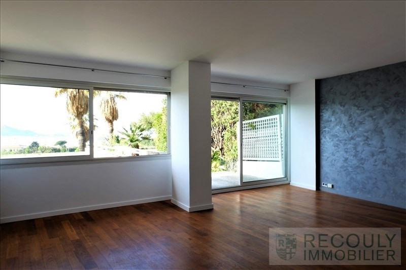 Vente de prestige appartement Marseille 8ème 620 000€ - Photo 3