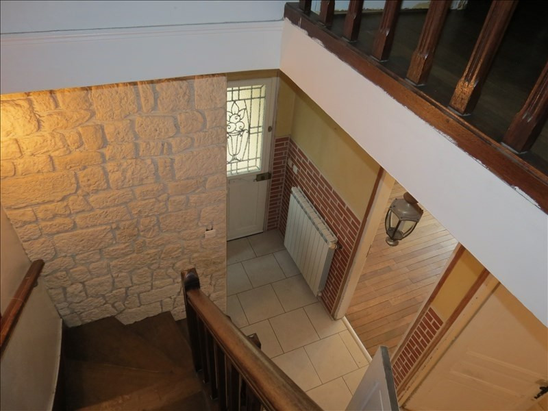 Vente maison / villa St prix 358000€ - Photo 4