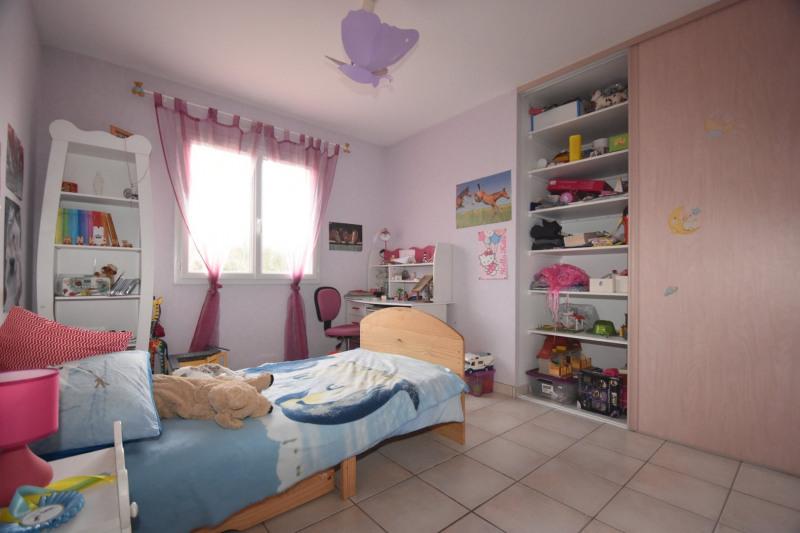 Vente maison / villa Paray le monial 209000€ - Photo 5