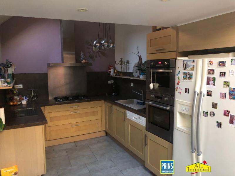 Vente maison / villa Colembert 219450€ - Photo 2