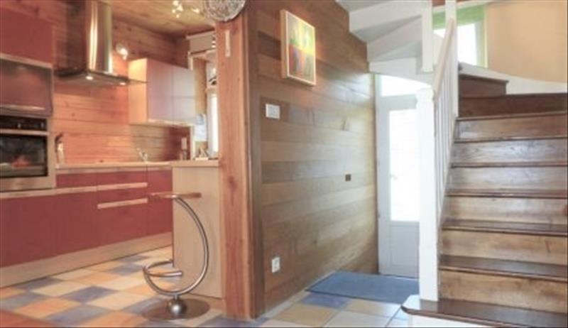Sale house / villa Benodet 292990€ - Picture 4
