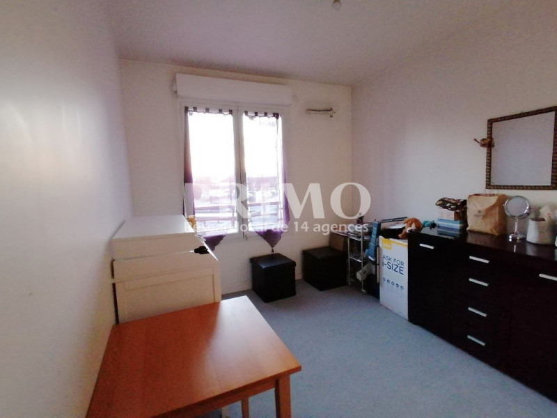 Vente appartement Antony 416 000€ - Photo 5