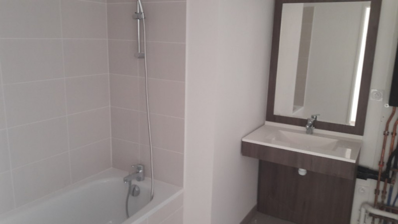 Vente appartement Bordeaux 439000€ - Photo 6