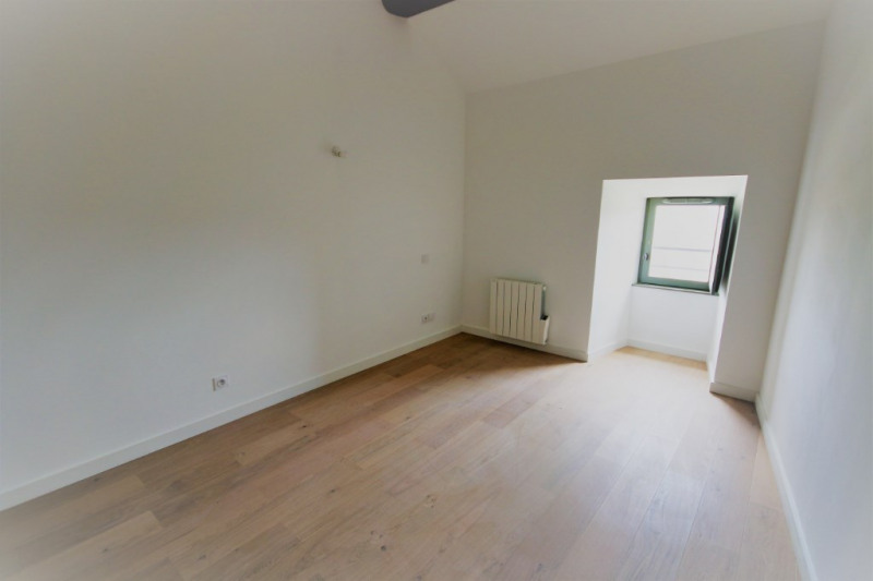 Location appartement Meyrargues 917€ CC - Photo 4