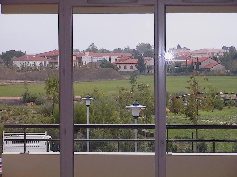 Alquiler  apartamento Toulouse 805€ CC - Fotografía 7