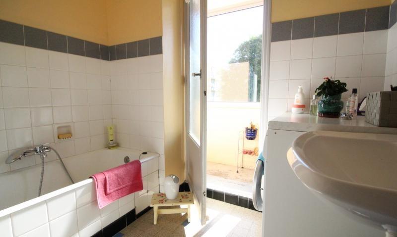 Vente appartement La tour du pin 97000€ - Photo 6