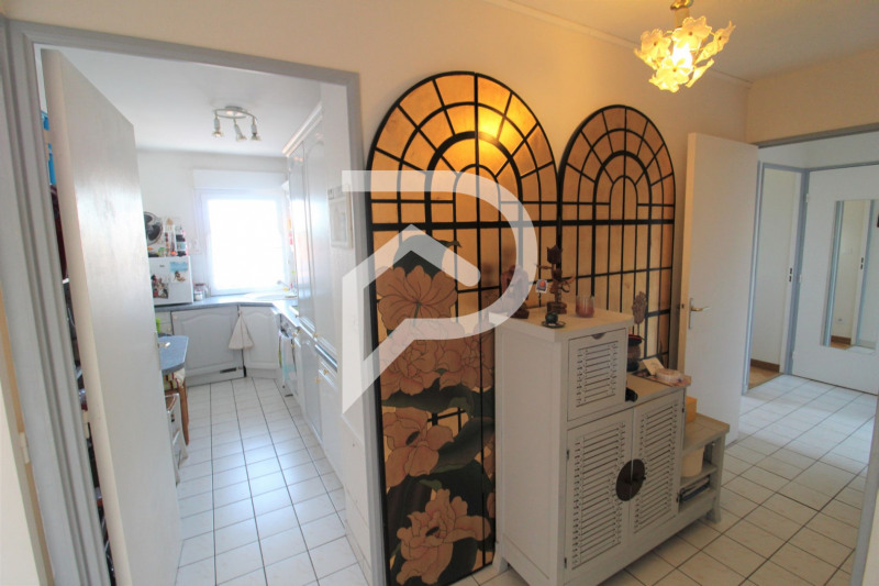 Vente appartement Margency 239 000€ - Photo 4