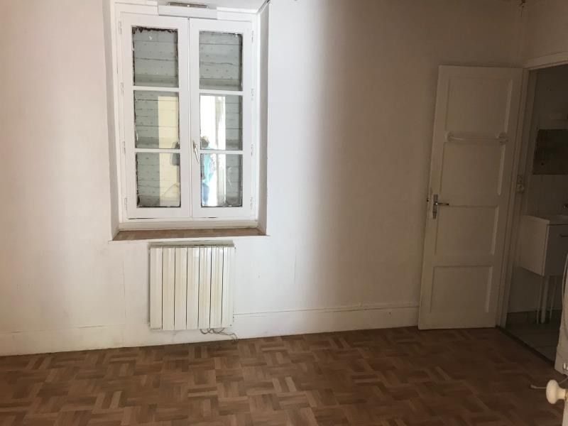 Vente maison / villa Vienne 107000€ - Photo 4
