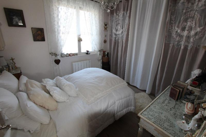 Vente maison / villa Lambres lez douai 159000€ - Photo 4