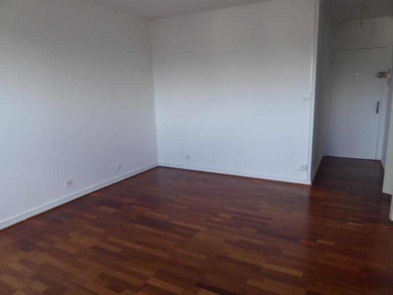 Rental apartment Maurepas 590€ CC - Picture 2