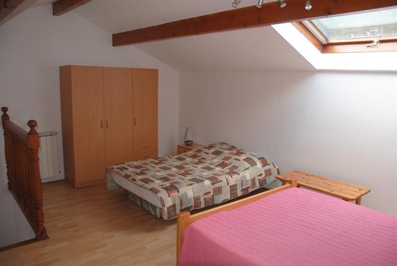 Location vacances maison / villa Capbreton 450€ - Photo 5