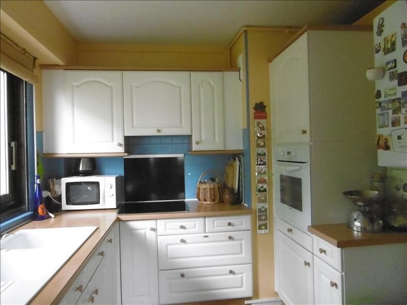 Vente appartement Bonsecours 169000€ - Photo 6
