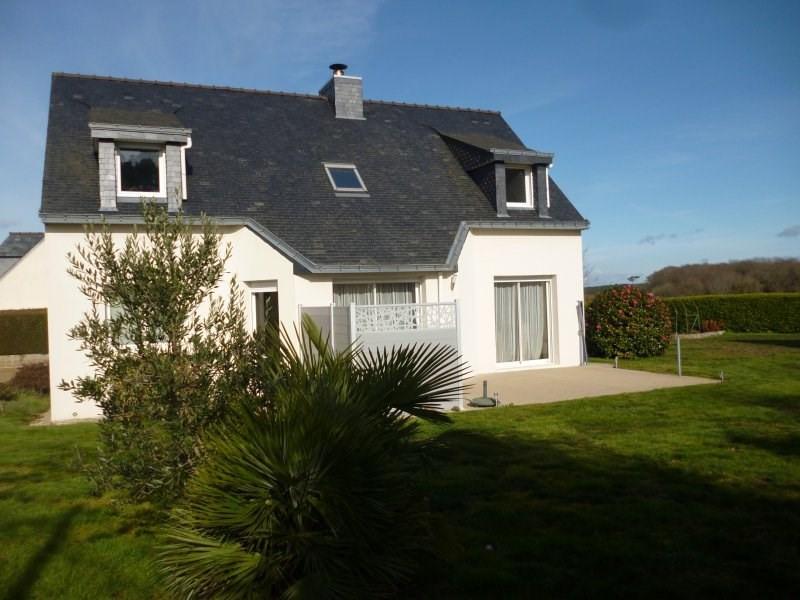 Sale house / villa Locoal mendon 359000€ - Picture 2