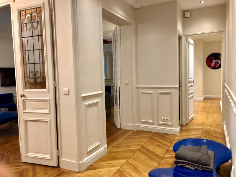 Location appartement Paris 9ème 6500€ CC - Photo 5