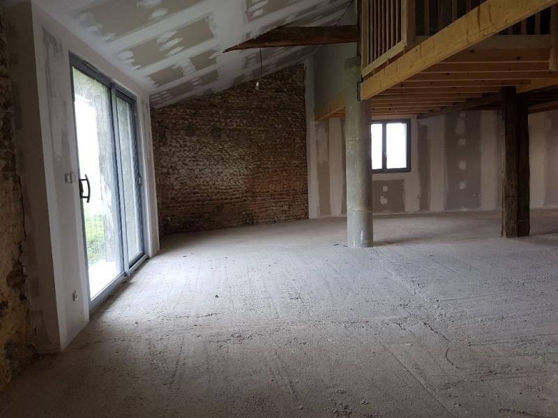Vente maison / villa Bahus soubiran 164000€ - Photo 3