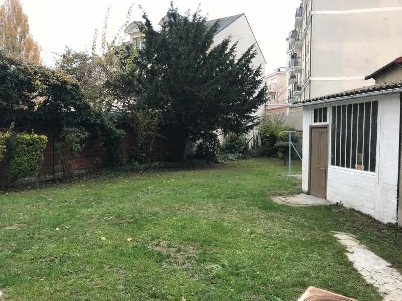 Vente appartement Le perreux sur marne 179000€ - Photo 4