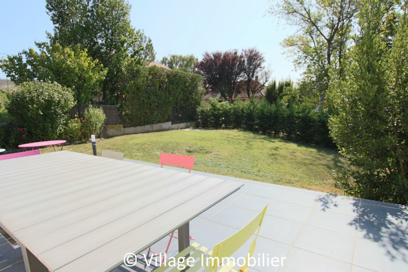 Vente maison / villa St priest 525 000€ - Photo 7