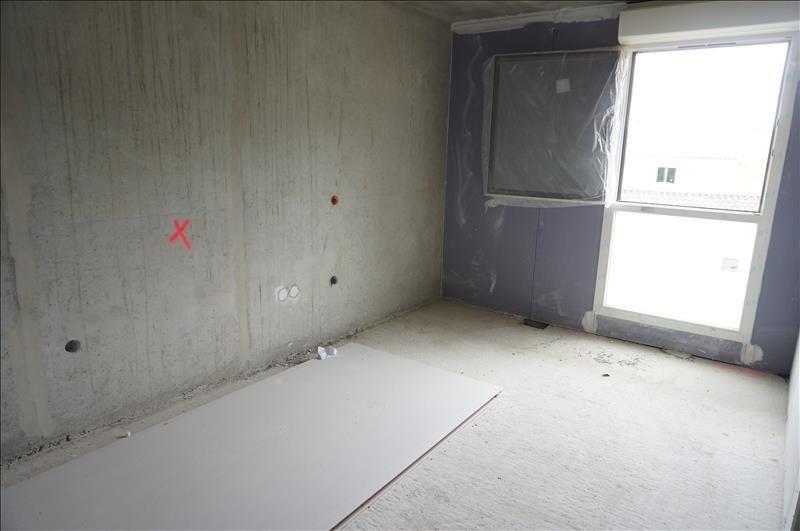 Vente appartement Toulouse 269000€ - Photo 3