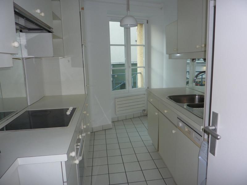 Location appartement Antony 1190€ CC - Photo 3