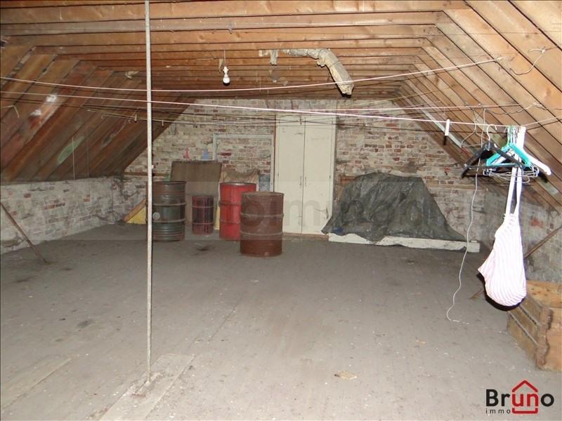 Deluxe sale house / villa Le crotoy 335000€ - Picture 12