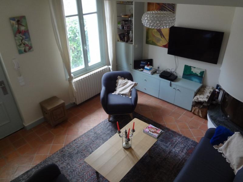Vente de prestige maison / villa Deauville 630000€ - Photo 12