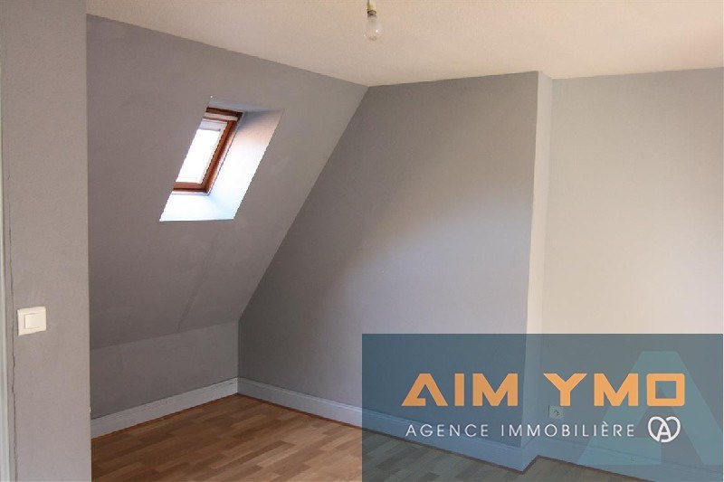 Verkoop  flatgebouwen Munster 170400€ - Foto 4