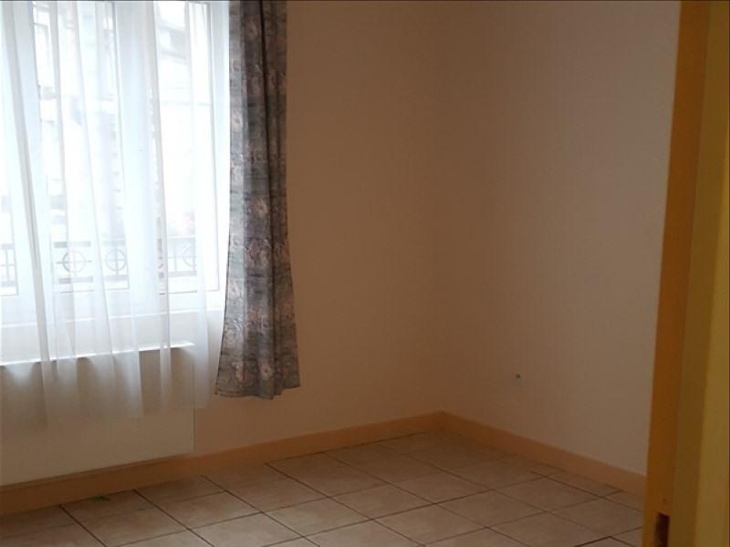 Location appartement Soissons 730€ CC - Photo 7