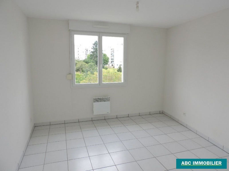 Location appartement Limoges 451€ CC - Photo 3